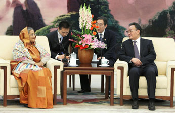 bangladeshi-prime-minister-to-china