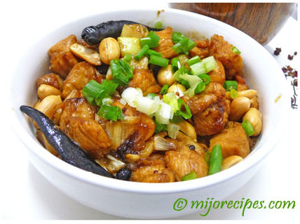 gong-pao-chicken