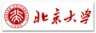 peking-university-logo