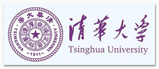 tsinghua-university-logo
