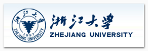 zhejiang-university-logo