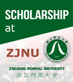 Application Form For Chinese Government Scholarship Word on